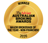 ABA_2020-Winner_Major-Brokerage-of-the-Year-Non-Franchise