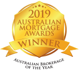AMA australian brokerage of the year