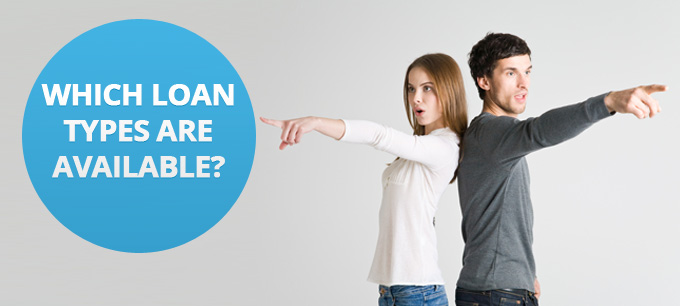 Payday loans esa picture 6