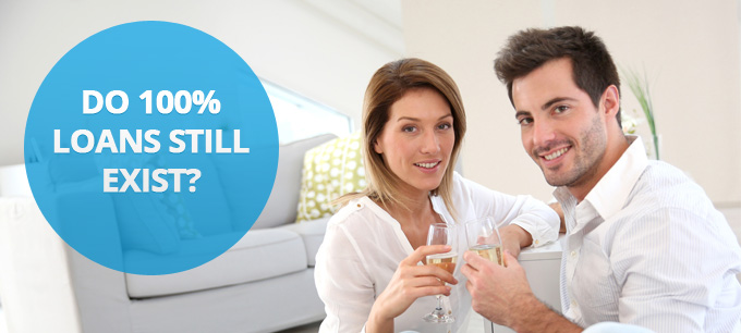 Couple celebrate buying a home with wine