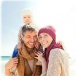 New Zealand Citizen Home Loan