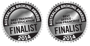 Best Training and Education; Best Office - Non-Franchise