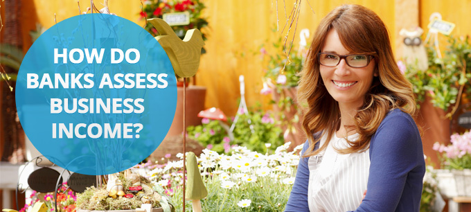 Printables Self Employed Income Calculation Worksheet self employed income calculator how banks assess your calculator