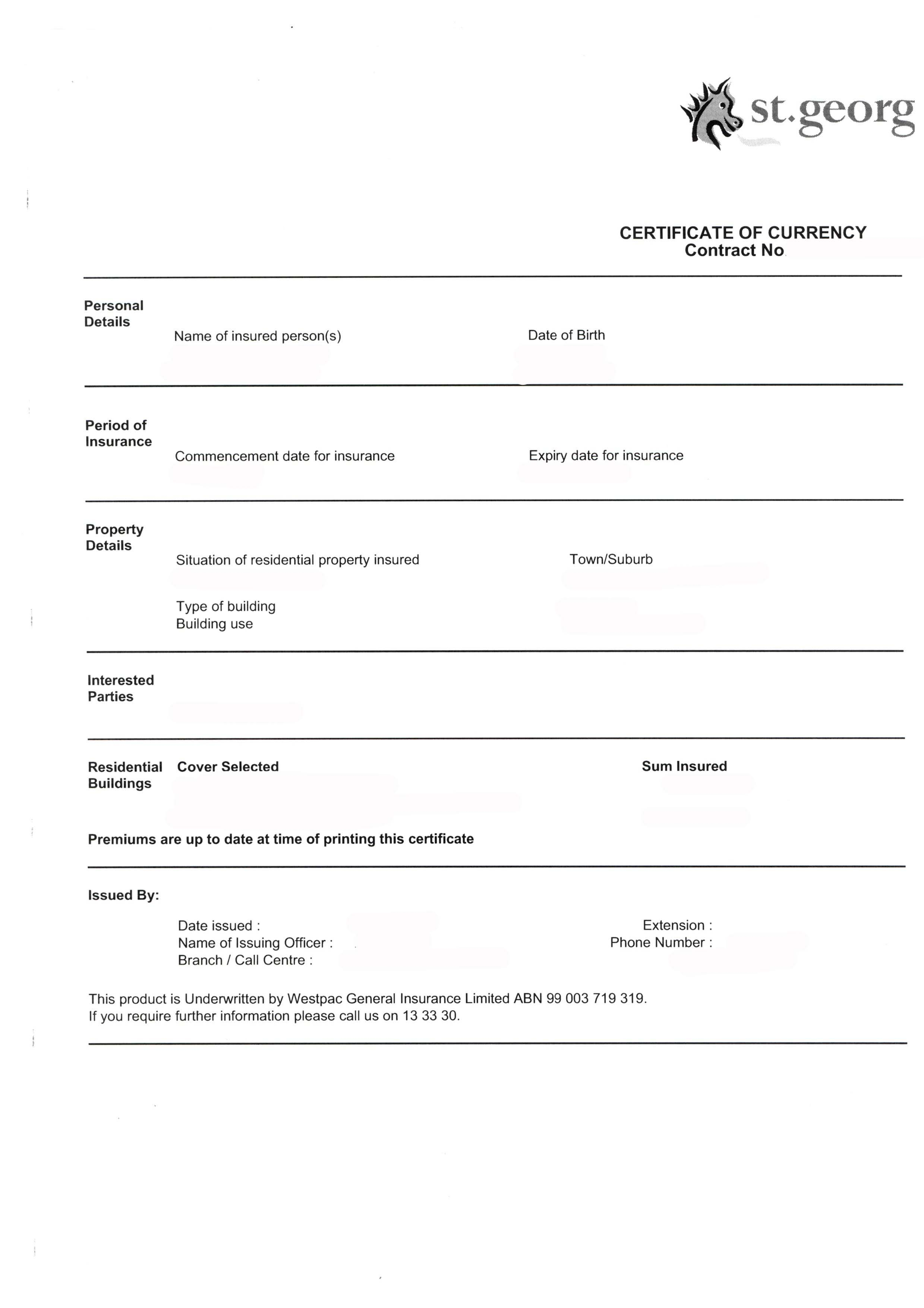 Personal loan agreement template australia How much of a loan – Money Lending Contract Template