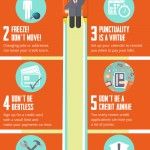 Instantly-Increase-Your-Credit-Score-with-these-7-Sneaky-Tips-infographics
