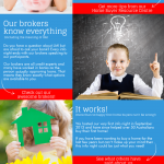 3 Simple Reasons Our First Home Buyer Info Night Will Change Your Life infographic