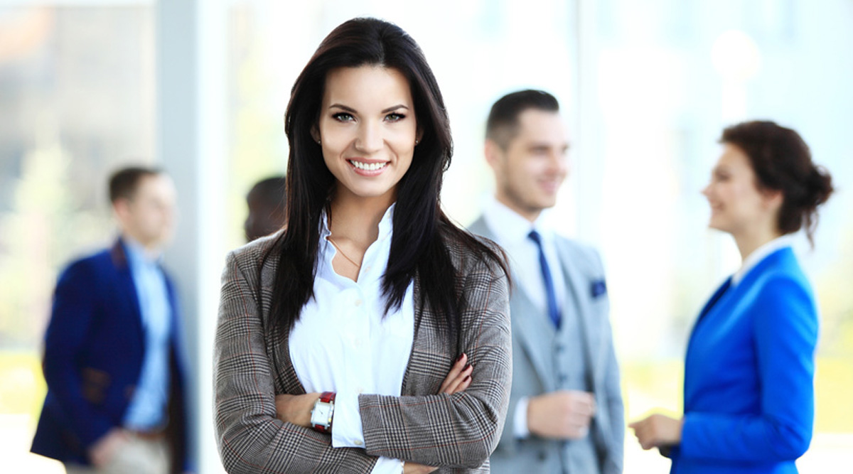 Where Can I Get A Loan With Bad Credit >> Special LMI Offer For Professionals