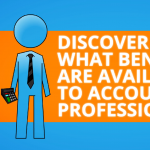 home loan discounts for accountants video