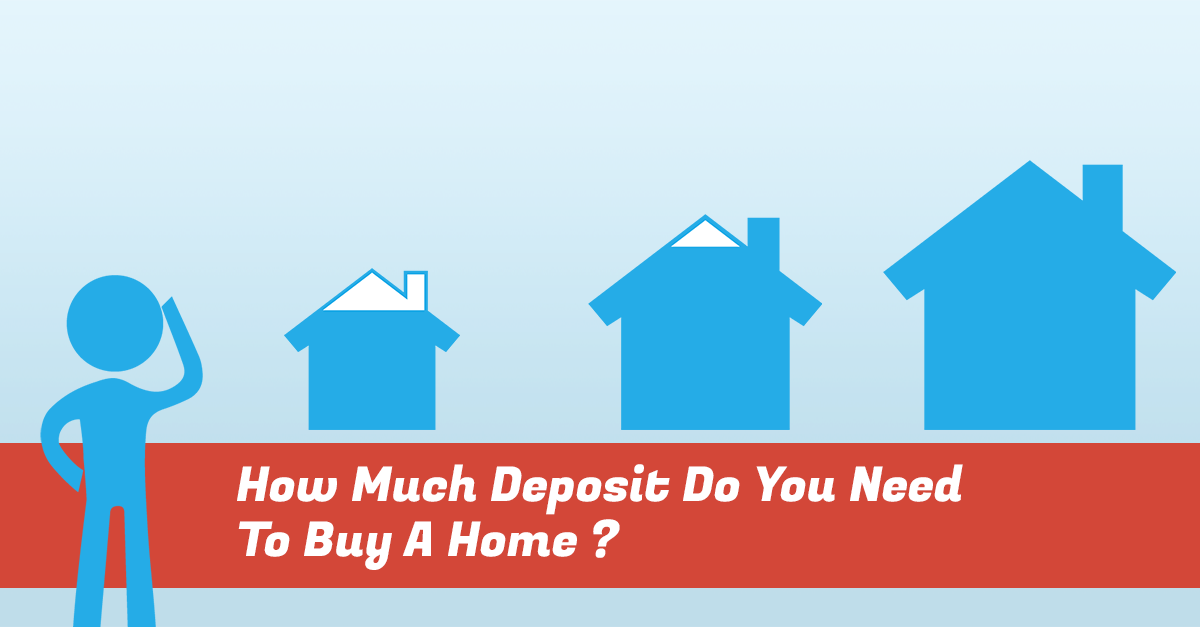 dc4807f064c How Much Can You Borrow For A Home Loan