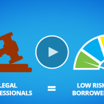 Home loans for Lawyers video