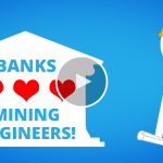 Special home loans for engineers video