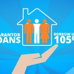 guarantor-loan-thumbnail-FB
