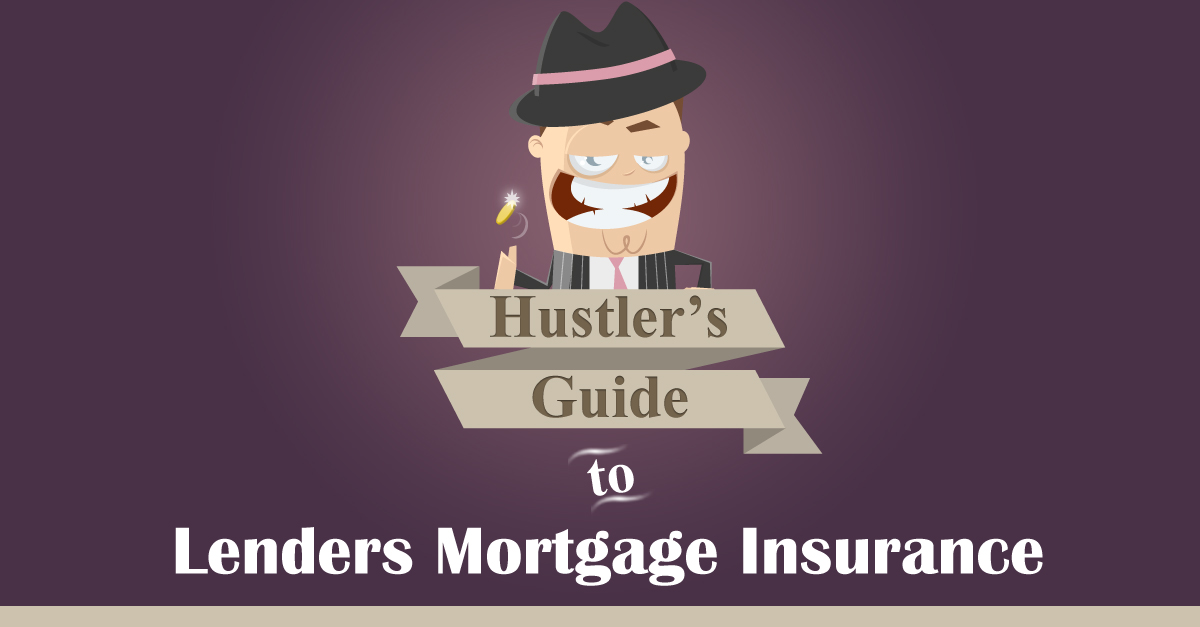 Get A Home Loan With Reduced Or Waived LMI