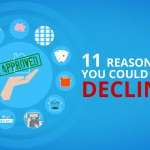 11-reasons-why-you-could-get-declined-thumbnail