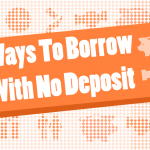 6-Ways-To-Borrow-With-No-Deposit-thumbnail