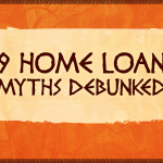 9-home-loan-myths-debunked-thumbnail
