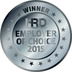 Home Loan Experts is named a 2015 Employer of Choice