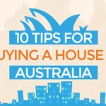 10-tips-for-buying-a-home-slideimg