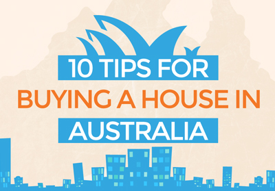 10 Tips for buying a house in Sydney