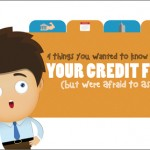 4-Things-your-wanted-to-know-about-your-credit-file