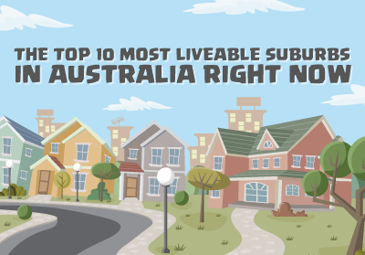 the-top-10-most-liveable-suburbs-in-australia-right-now