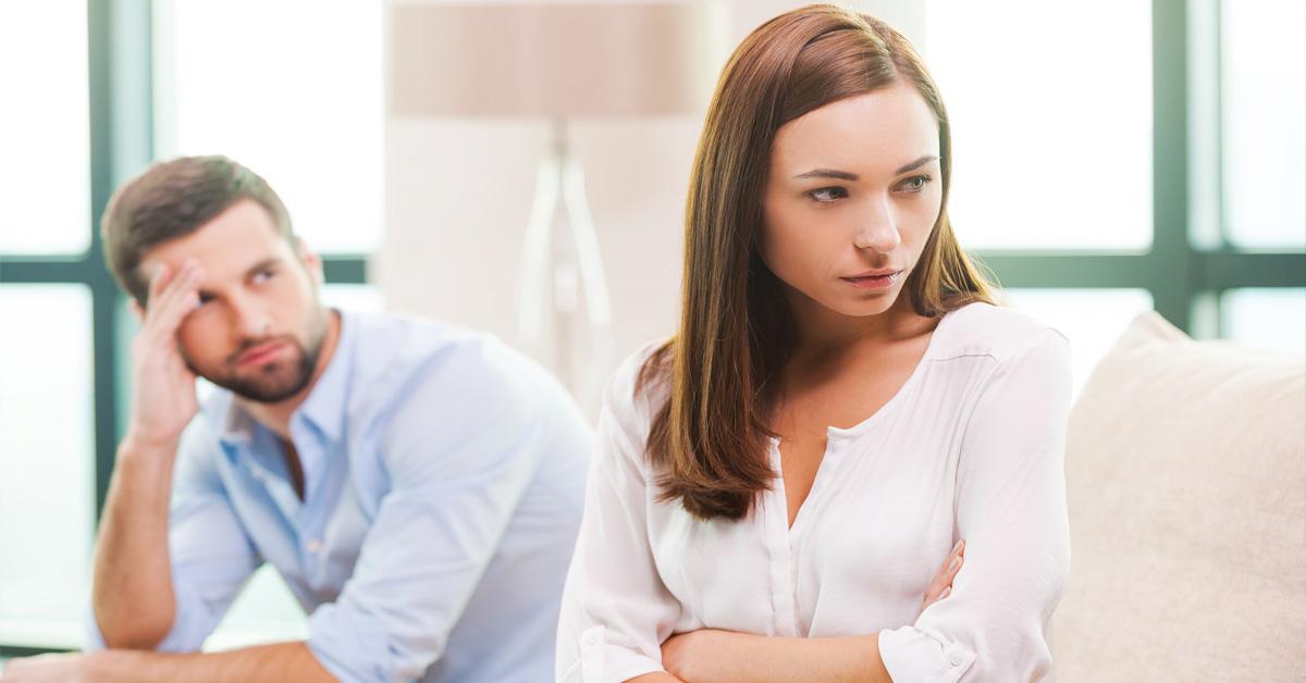 Взрослая охотно изменяет мужу, лесби в отеле порно