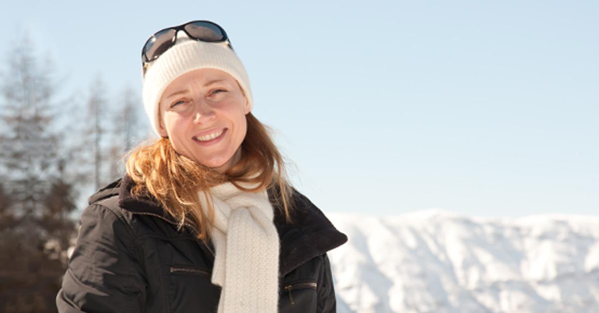 Aussie Home Loan Calculator >> Home Loan For Australian Expats In Switzerland