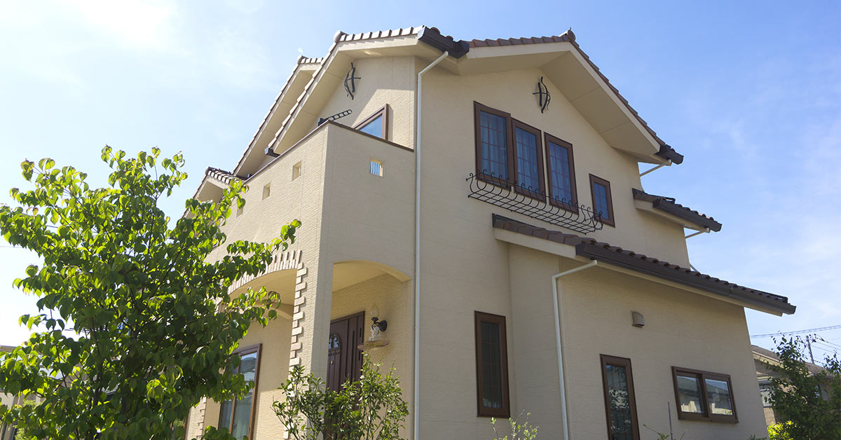 Best Mortgage Lenders For Investment Property