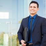 Online Mortgage Broker