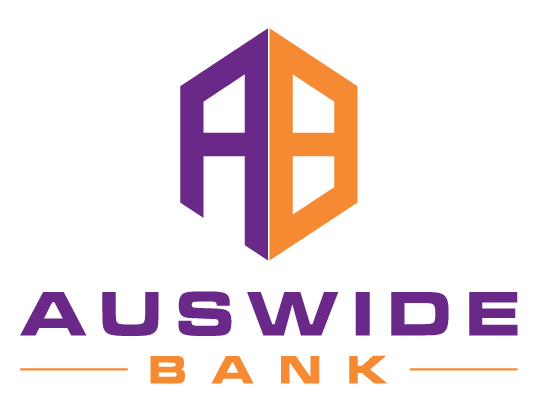 auswide bank home loans review