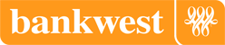 BankWest Commercial Logo