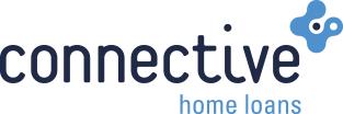 Connective Logo