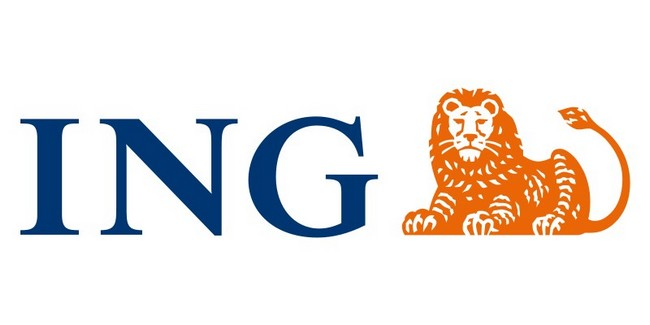 Ing Commercial Loans Home Loan Experts Review