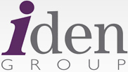 Iden Group Logo