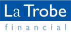 La Trobe Financial Logo