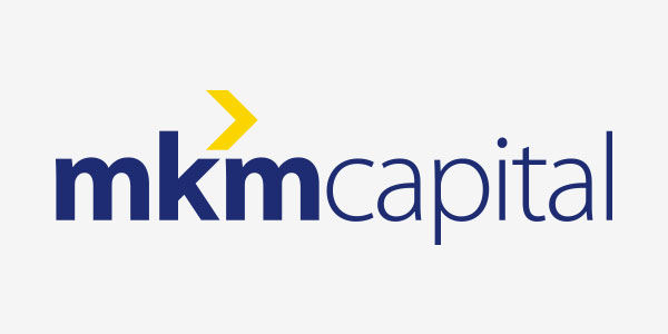 MKM Capital Home Loan | Home Loan Experts' Review