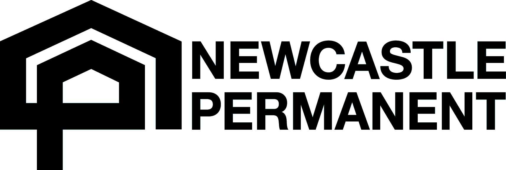 Newcastle Permanent Home Loan Experts Review