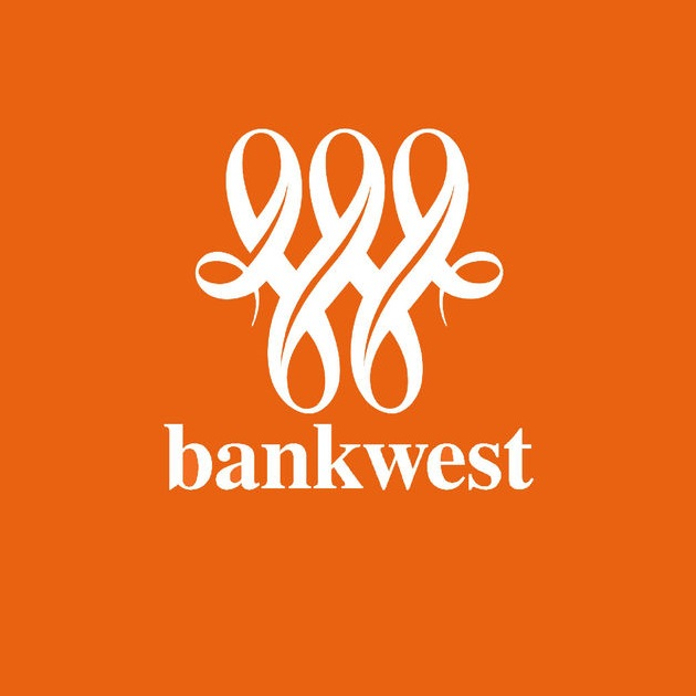 Loan With Bad Credit >> BankWest Commercial Loans Review | Experts' Review