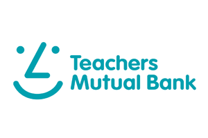 Where To Get A Loan With Bad Credit >> Teachers Mutual Bank Home Loan Review | Experts' Review