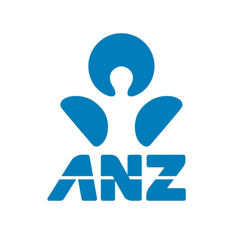 Loan With Bad Credit >> Compare ANZ LMI Premiums