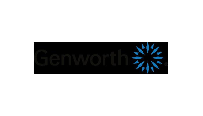 Bad Credit Loan Lenders >> Compare Genworth LMI Premiums