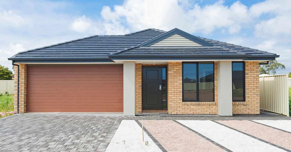 Act land rent scheme can i get a construction loan for What kind of loan can i get to buy land