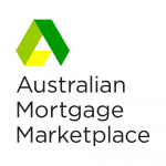 Australian Mortgage Marketplace logo