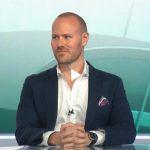 WATCH: Otto Dargan speaks to yourmoney.com.au - 13 April 2019