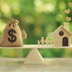 home loan for high-risk borrowers
