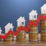 A rising trend in the Australian property market