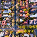 property boom in Asutralia