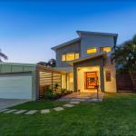 Buying property in Australia