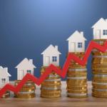 home loan increase