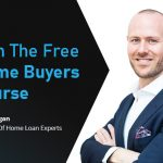Free First Home Buyers Course